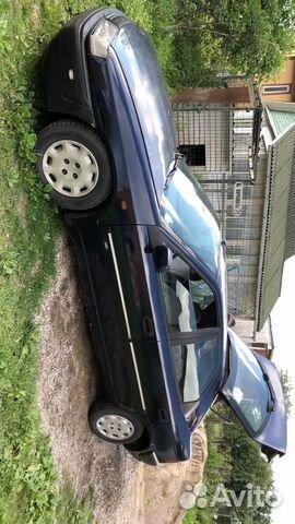 Citroen Xantia, 1994  89097966164 купить 2