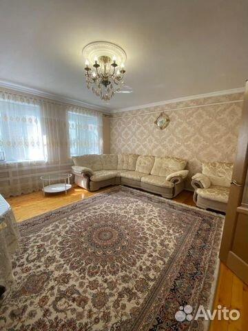 1-к квартира, 44 м², 1/3 эт.  89630019364 купить 1