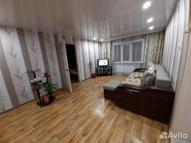 Дом 120 м² на участке 10 сот.  89085972838 купить 10