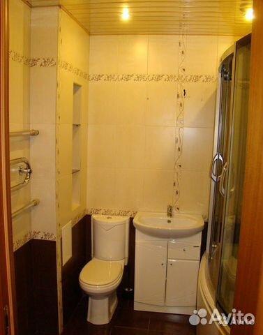 1-к квартира, 48 м², 5/10 эт.  89674402322 купить 2
