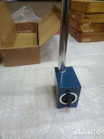 Штатив магнитный шм-2н  89134175197 купить 6