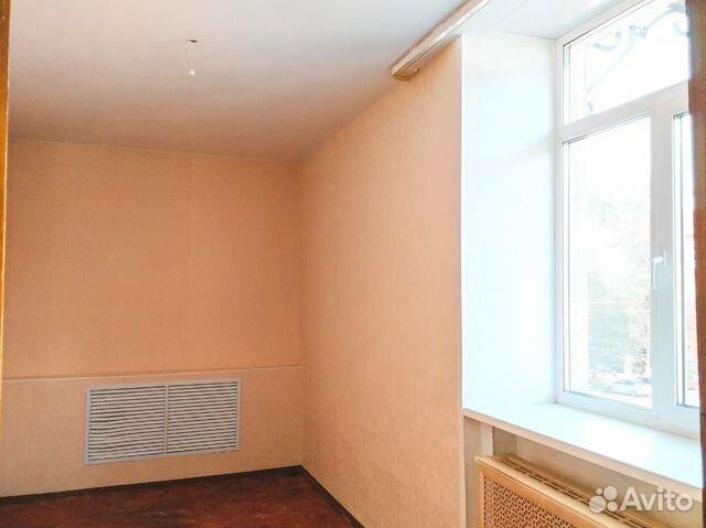 3-к квартира, 77 м², 3/4 эт.  89092690836 купить 7