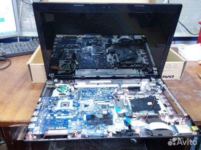Ремонт компьютеров Ноутбуков Установка Windows  89963043428 купить 5