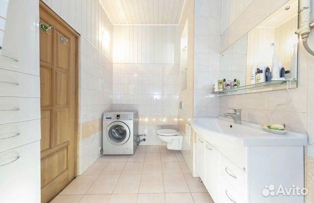 2-к квартира, 50 м², 2/4 эт.  89003597755 купить 3