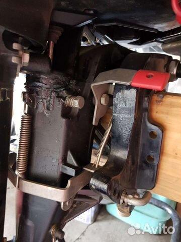 Лодочный мотор Tohatsu 40  89833735720 купить 7
