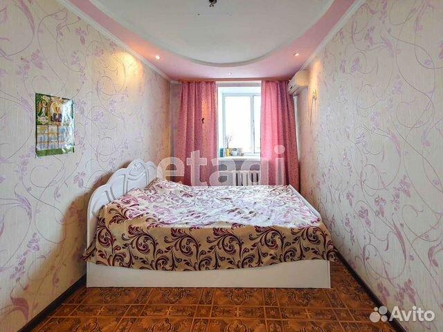 2-к квартира, 48 м², 11/12 эт.  89504894759 купить 7
