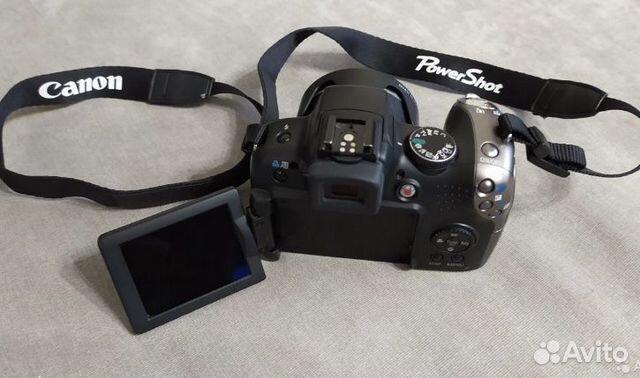 Фотоаппарат canon sx20 is  89107825656 купить 2