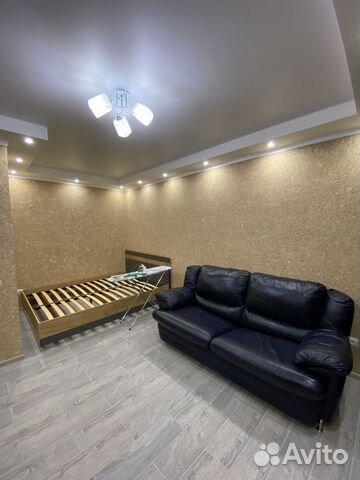 1-к квартира, 35 м², 2/5 эт.  89611351262 купить 3