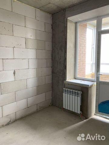 1-к квартира, 39 м², 7/10 эт.  89605879379 купить 9
