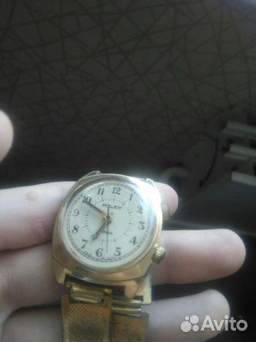 Jewels poljot продам часы 18 ломбард часов в липецк