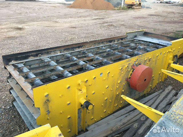 Гис бетон заказать бетон в таганроге