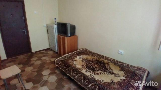 Комната 12 м² в 1-к, 5/5 эт.  89582146364 купить 2