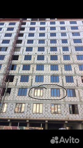 2-к квартира, 97 м², 2/10 эт.  89604125264 купить 1