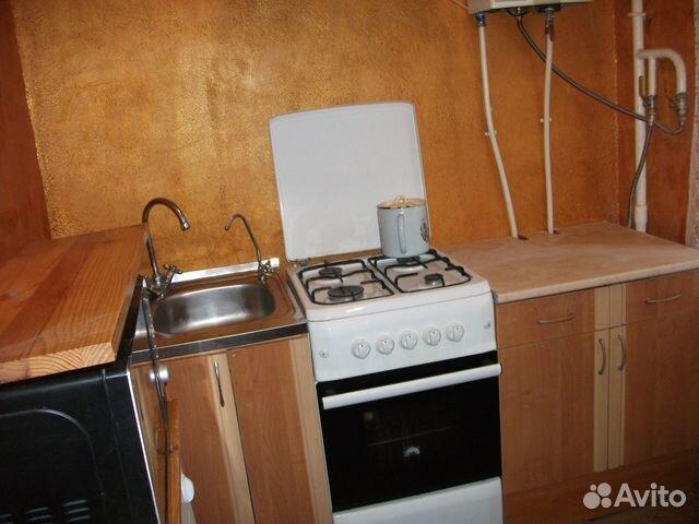 3-к квартира, 56 м², 3/5 эт.  89506807365 купить 1