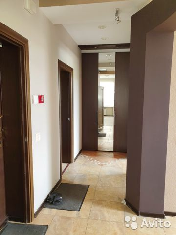3-к квартира, 110.2 м², 2/3 эт.  89103335346 купить 8
