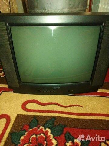 Телевизор горизонт  89093392848 купить 1