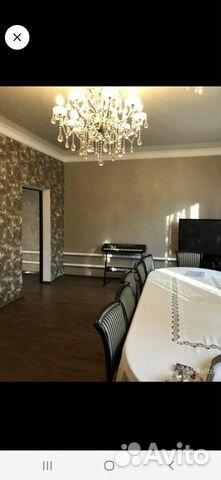 Дом 180 м² на участке 46 сот.  89383059119 купить 8