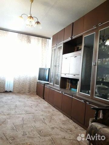 3-к квартира, 62.5 м², 2/5 эт.  89275394226 купить 1