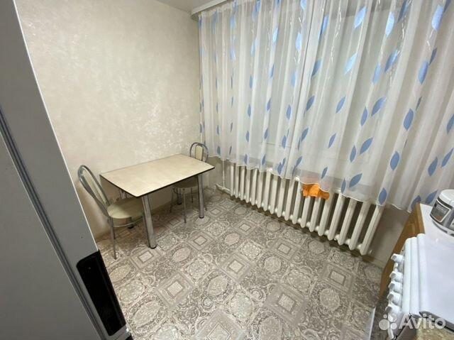 1-к квартира, 35.1 м², 1/9 эт.  89090546762 купить 1