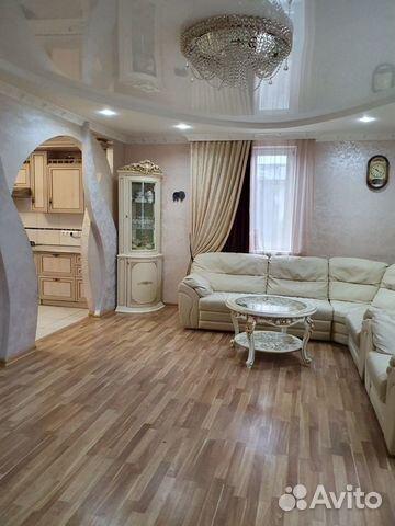 Дом 198 м² на участке 5 сот.  89101086300 купить 1