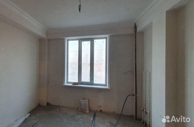 2-к квартира, 90 м², 4/13 эт.  89285181718 купить 9