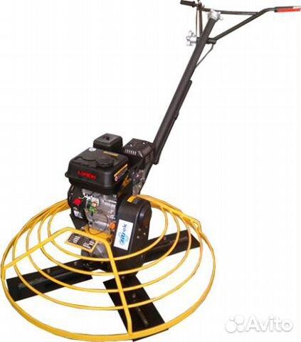 Затирочная машина по бетону вертолет купить в краснодаре купить бетон вязьма