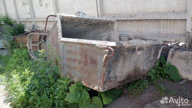 Купить калошу для бетона расширяющийся бетон москва