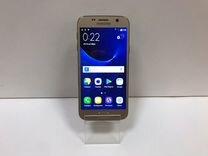 Мобильный телефон SAMSUNG Galaxy S7 64GB