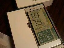Sony XA dual sim