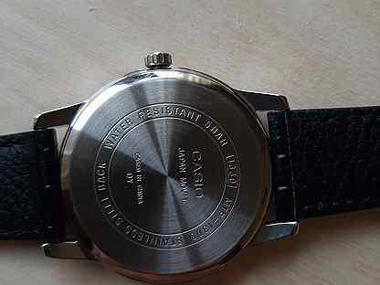 Часов новочеркасск скупка mido продам часы