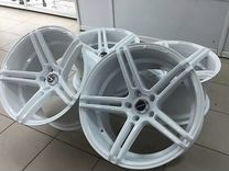 Новые диски Weds Sport S5R на японцев, корейцев