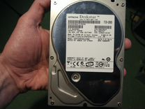 Жёсткие диски 320гб 3.5 — Товары для компьютера в Брянске