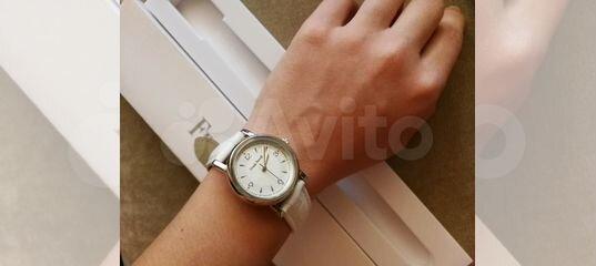 Франк дюваль стоимость часы работы мурманск ломбард 585 часы