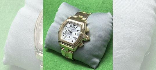 Новосибирске заложить часы в часы ломбард ювелирные изделия