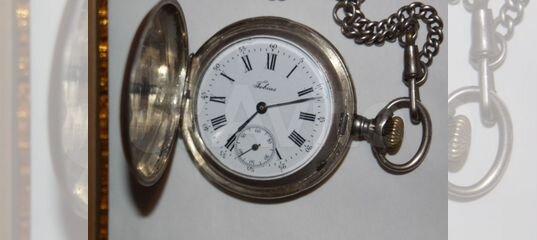 старые где часы москве продать в