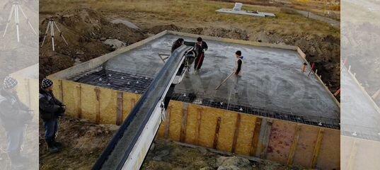 Купить в калининграде бетон м300 алмазное бурение бетона оборудование купить в москве