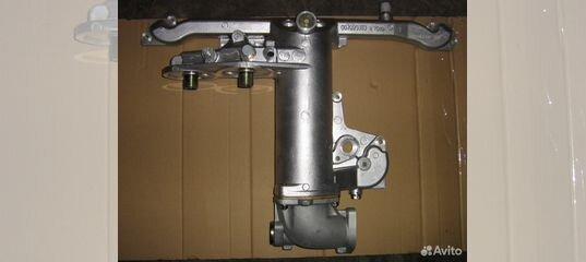 Теплообменник на ямз 651 Уплотнения теплообменника Машимпэкс (GEA) NT 350S Королёв