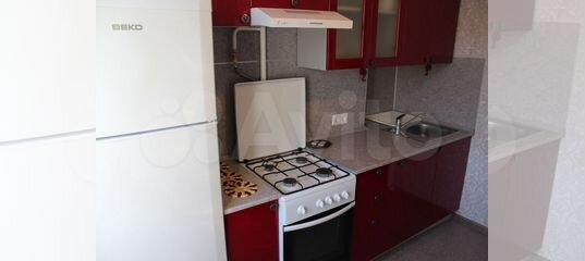 2-к квартира, 50 м², 5/9 эт. в Московской области | Покупка и аренда квартир | Авито