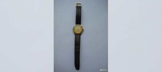 c4356d8b Часы Omax SC7421 90х на ходу купить в Омской области на Avito — Объявления  на сайте Авито