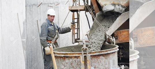 Бетон в мелехово купить бетон в грязях
