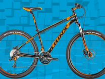 Велосипед Тринкс