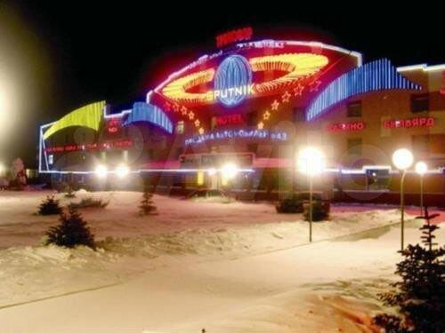 Тольятти спутник ночной клуб москва republic клуб