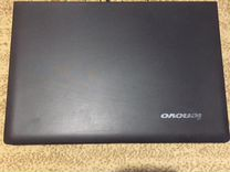 Lenovo Z50 ноутбук