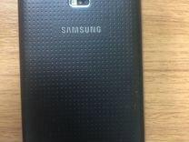 Самсунг S5 sm-g900f