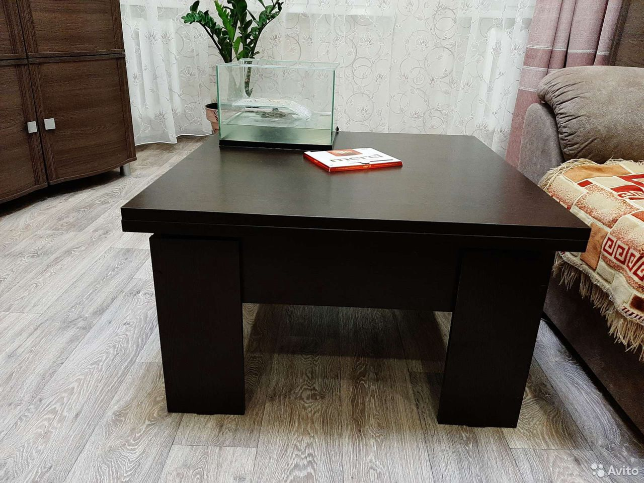 Стол  89536214187 купить 1