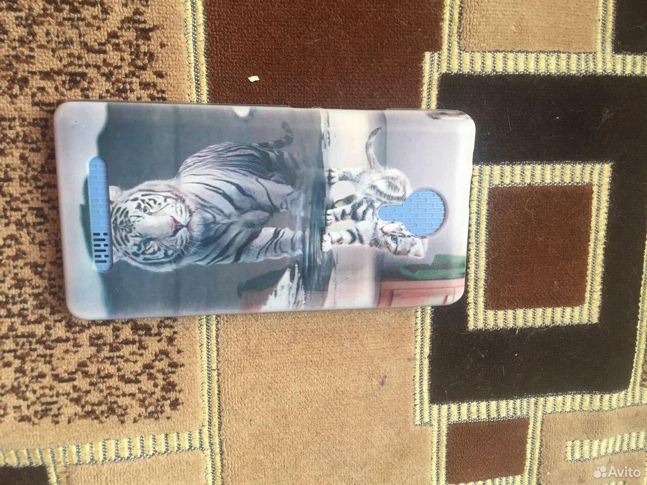 Продается телефон  89502178635 купить 1
