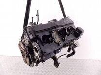 Двигатель BMW 3 series E46 E46 бмв 3 2.0 N42B20 — Запчасти и аксессуары в Воронеже