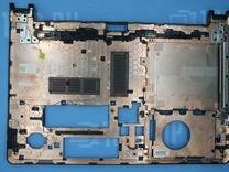 Новый поддон для Dell Inspiron 14 5455 5458 0355G2 — Товары для компьютера в Москве