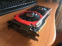 MSI GTX 960 2gb