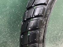 Покрышка колесо резина